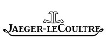 jager – lecoultre