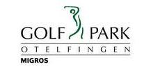 golfpark otelfingen