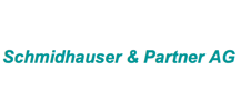 schmidhauser & partner