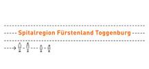 spitalregion fürstenland toggenburg